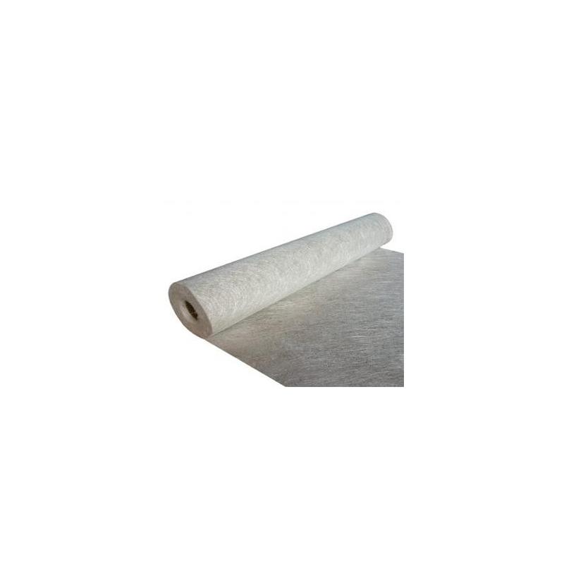 Fibra de vidrio para laminar con resina de poliester o resina epoxi
