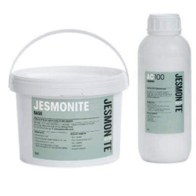 JESMONITE AC100 - RESINA AL AGUA