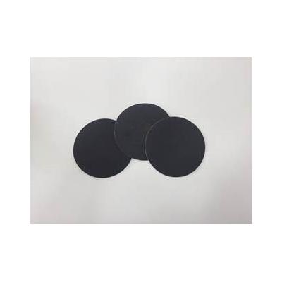 Disco papel autoadherente 115