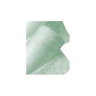 GEOASSA PES (150 gr/m2)